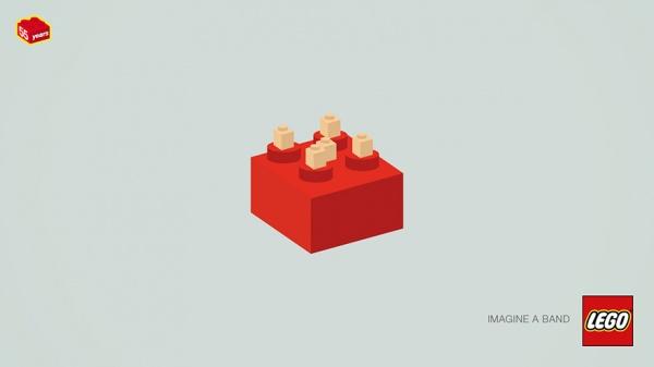 55-lego-galvosukiai-misles-38