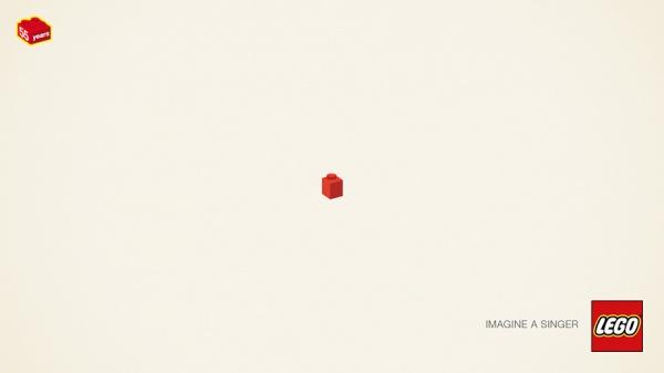 55-lego-galvosukiai-misles-40