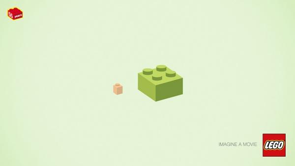 55-lego-galvosukiai-misles-44