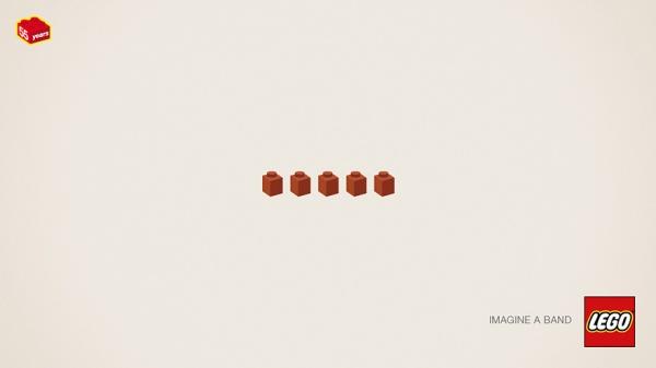 55-lego-galvosukiai-misles-45