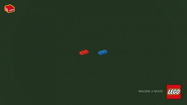 55-lego-galvosukiai-misles-47
