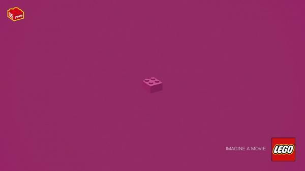 55-lego-galvosukiai-misles-48