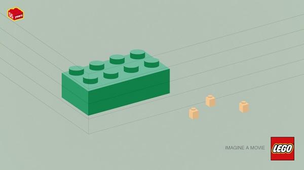 55-lego-galvosukiai-misles-50