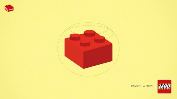 55-lego-galvosukiai-misles-53