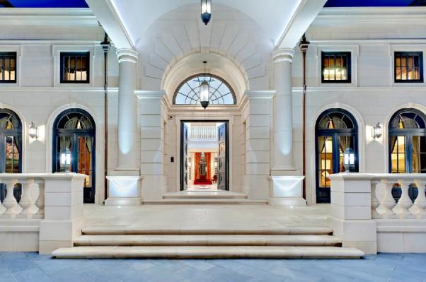 bradbury-estate-namai-namas-78-milijonai-jav-doleriu-78000000-08