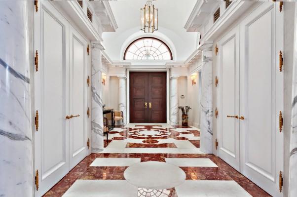 bradbury-estate-namai-namas-78-milijonai-jav-doleriu-78000000-09
