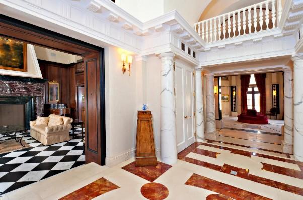bradbury-estate-namai-namas-78-milijonai-jav-doleriu-78000000-10