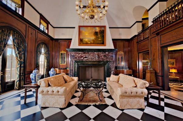 bradbury-estate-namai-namas-78-milijonai-jav-doleriu-78000000-11