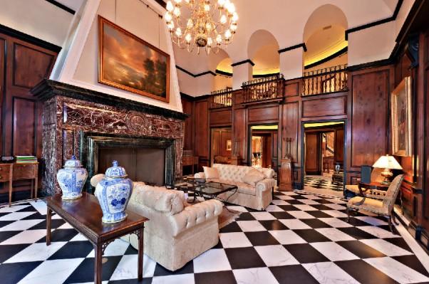 bradbury-estate-namai-namas-78-milijonai-jav-doleriu-78000000-12