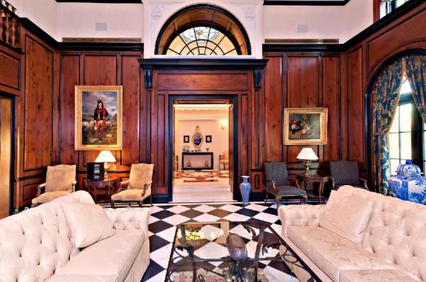 bradbury-estate-namai-namas-78-milijonai-jav-doleriu-78000000-13