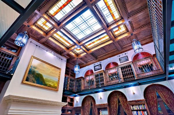 bradbury-estate-namai-namas-78-milijonai-jav-doleriu-78000000-15