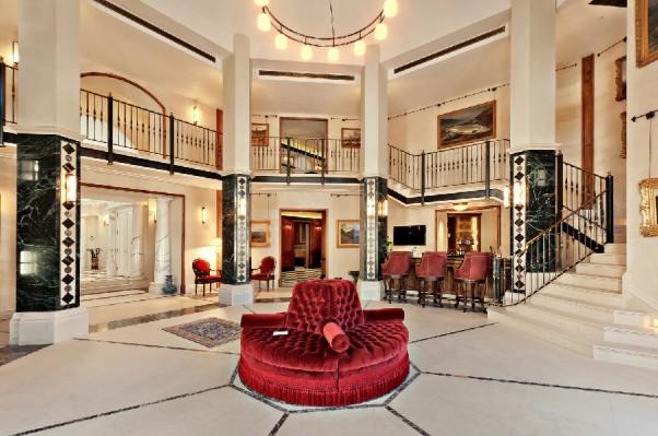 bradbury-estate-namai-namas-78-milijonai-jav-doleriu-78000000-16
