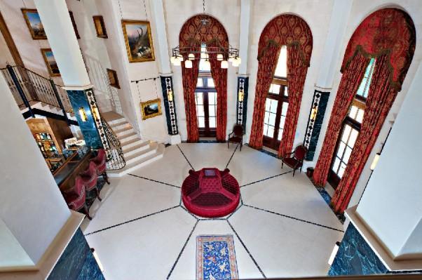 bradbury-estate-namai-namas-78-milijonai-jav-doleriu-78000000-17