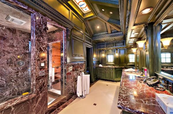 bradbury-estate-namai-namas-78-milijonai-jav-doleriu-78000000-19