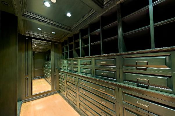 bradbury-estate-namai-namas-78-milijonai-jav-doleriu-78000000-20