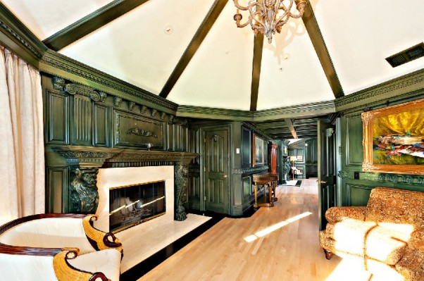 bradbury-estate-namai-namas-78-milijonai-jav-doleriu-78000000-21
