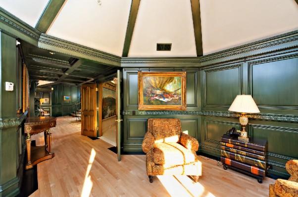 bradbury-estate-namai-namas-78-milijonai-jav-doleriu-78000000-22