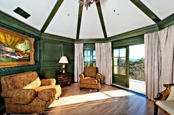 bradbury-estate-namai-namas-78-milijonai-jav-doleriu-78000000-23