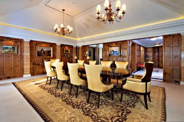 bradbury-estate-namai-namas-78-milijonai-jav-doleriu-78000000-24