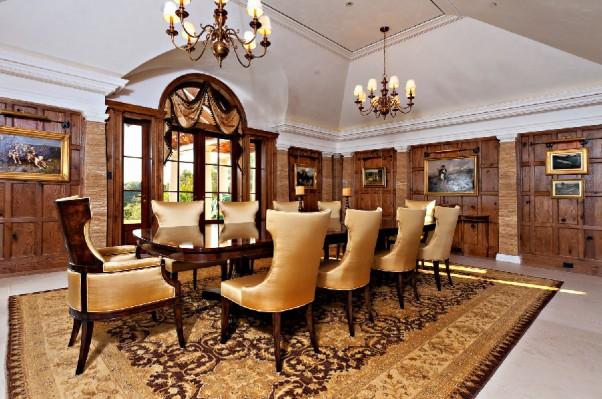 bradbury-estate-namai-namas-78-milijonai-jav-doleriu-78000000-25