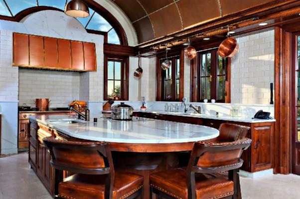 bradbury-estate-namai-namas-78-milijonai-jav-doleriu-78000000-26