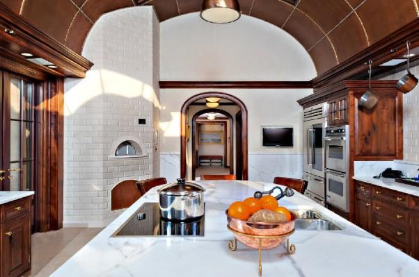 bradbury-estate-namai-namas-78-milijonai-jav-doleriu-78000000-27