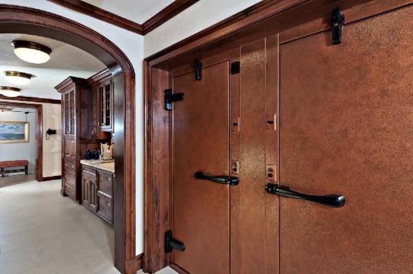 bradbury-estate-namai-namas-78-milijonai-jav-doleriu-78000000-28