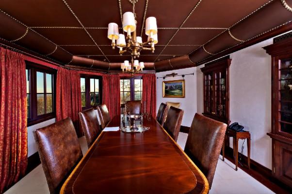 bradbury-estate-namai-namas-78-milijonai-jav-doleriu-78000000-29