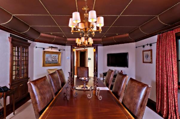 bradbury-estate-namai-namas-78-milijonai-jav-doleriu-78000000-30