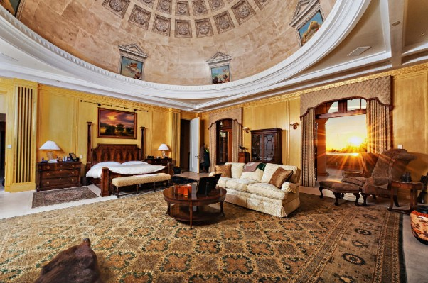 bradbury-estate-namai-namas-78-milijonai-jav-doleriu-78000000-31