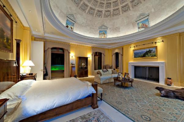 bradbury-estate-namai-namas-78-milijonai-jav-doleriu-78000000-32