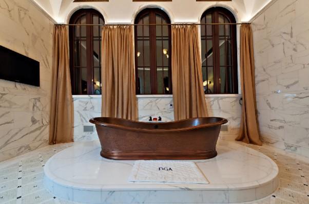 bradbury-estate-namai-namas-78-milijonai-jav-doleriu-78000000-33