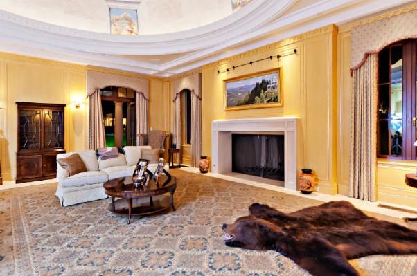 bradbury-estate-namai-namas-78-milijonai-jav-doleriu-78000000-35