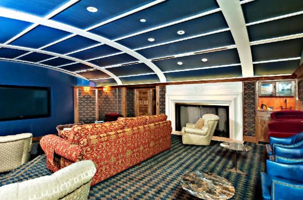 bradbury-estate-namai-namas-78-milijonai-jav-doleriu-78000000-36