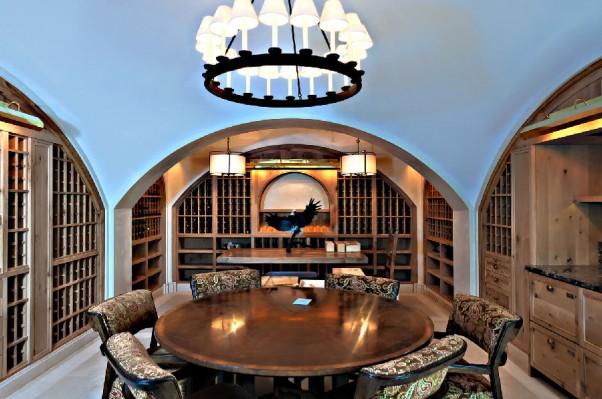 bradbury-estate-namai-namas-78-milijonai-jav-doleriu-78000000-37