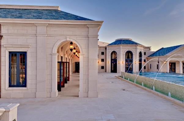 bradbury-estate-namai-namas-78-milijonai-jav-doleriu-78000000-38