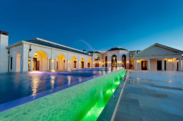bradbury-estate-namai-namas-78-milijonai-jav-doleriu-78000000-39