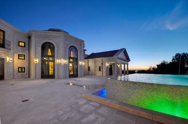 bradbury-estate-namai-namas-78-milijonai-jav-doleriu-78000000-40