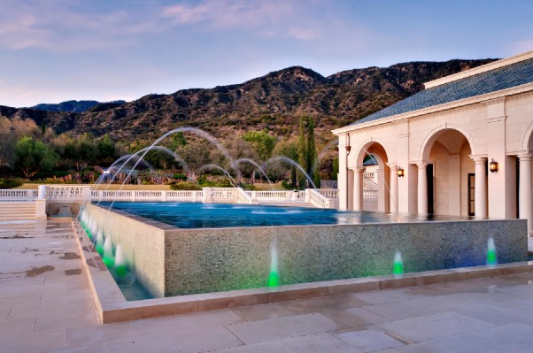 bradbury-estate-namai-namas-78-milijonai-jav-doleriu-78000000-41