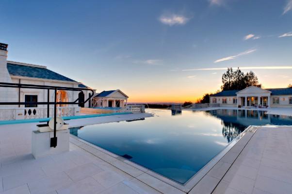 bradbury-estate-namai-namas-78-milijonai-jav-doleriu-78000000-42