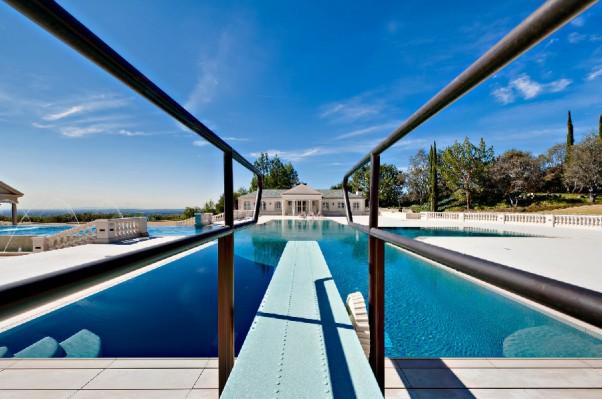 bradbury-estate-namai-namas-78-milijonai-jav-doleriu-78000000-44