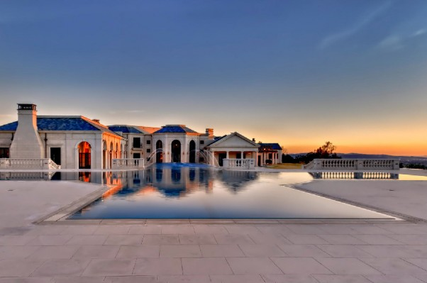 bradbury-estate-namai-namas-78-milijonai-jav-doleriu-78000000-45