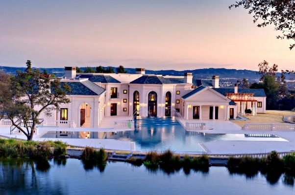 bradbury-estate-namai-namas-78-milijonai-jav-doleriu-78000000-48