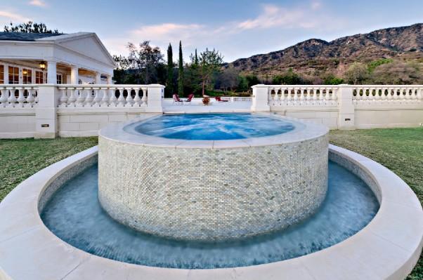 bradbury-estate-namai-namas-78-milijonai-jav-doleriu-78000000-49