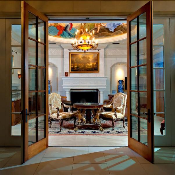 bradbury-estate-namai-namas-78-milijonai-jav-doleriu-78000000-50
