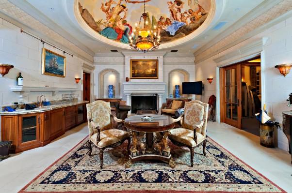 bradbury-estate-namai-namas-78-milijonai-jav-doleriu-78000000-51