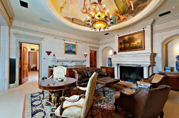 bradbury-estate-namai-namas-78-milijonai-jav-doleriu-78000000-53
