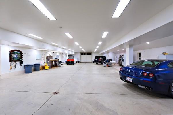bradbury-estate-namai-namas-78-milijonai-jav-doleriu-78000000-55