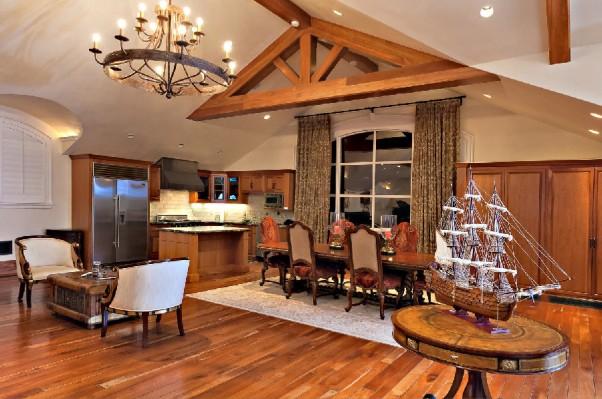 bradbury-estate-namai-namas-78-milijonai-jav-doleriu-78000000-56