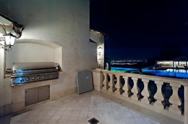 bradbury-estate-namai-namas-78-milijonai-jav-doleriu-78000000-57